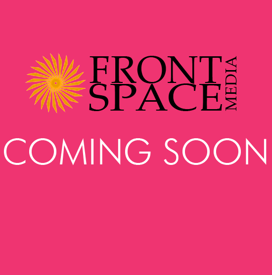 Front Space Media